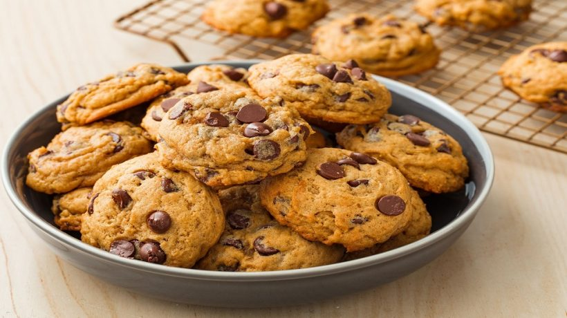 History of Cookies – Best Ever Cookie Collection