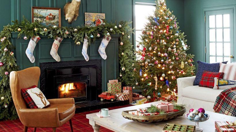 Christmas Creative And Easy DIY Food Decoration Ideas