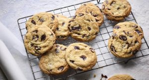 cookies recipe for beginners